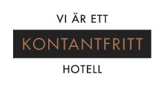 Kontantfritt_hotell_MELLAN